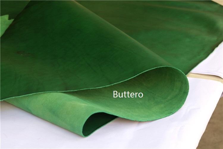 da buttero made in Italia